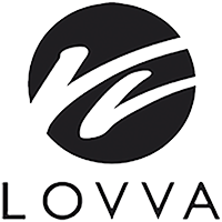 Lovva.sk Logo
